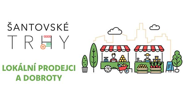 Moravské trhy
