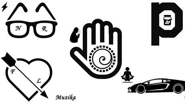 Chekaymyfam w/ Muzika - ZRUŠENO!!!