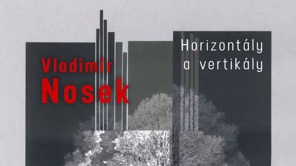 Horizontály a vertikály