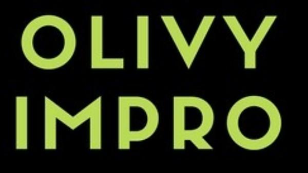 Olivy vs. Piskala Crew