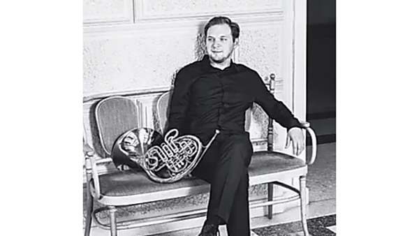 Vzájemné hudební inspirace Strausse a Mahlera