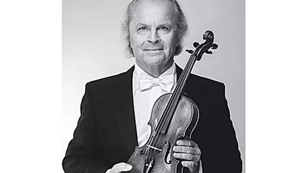 Václav Hudeček hraje pro Olomouc