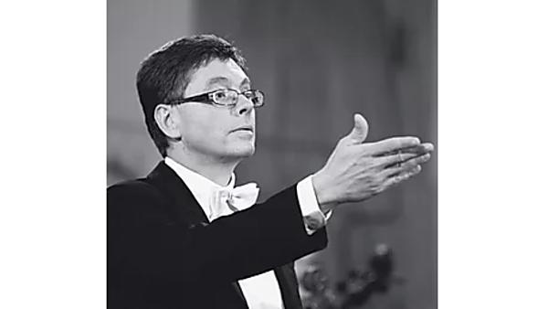 Slavné melodie z československých filmů