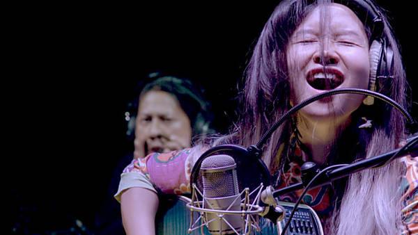 Jeden svět 2020: Mai Khoi & The Dissidents