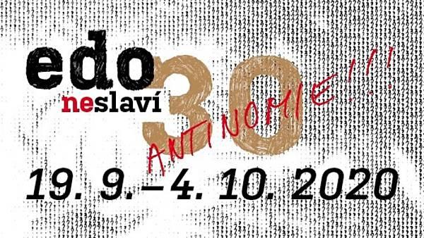 Ekologické dny Olomouc 2020 - Příroda a lidé v době rozporů
