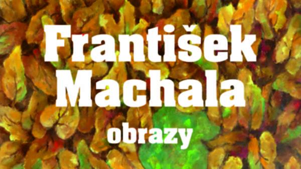 František Machala