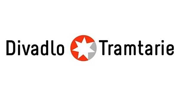 Divadlo Tramtarie - ONLINE