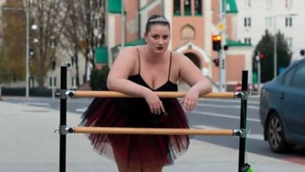 Talk show: Vše, co jste chtěli vědět o tancích a báli jste se zeptat - ONLINE