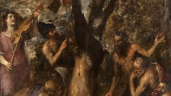 1673 | Kabinet pro biskupa - ONLINE