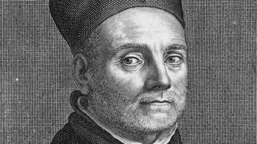 Athanasius Kircher (1602–1680): jezuité a věda - ONLINE