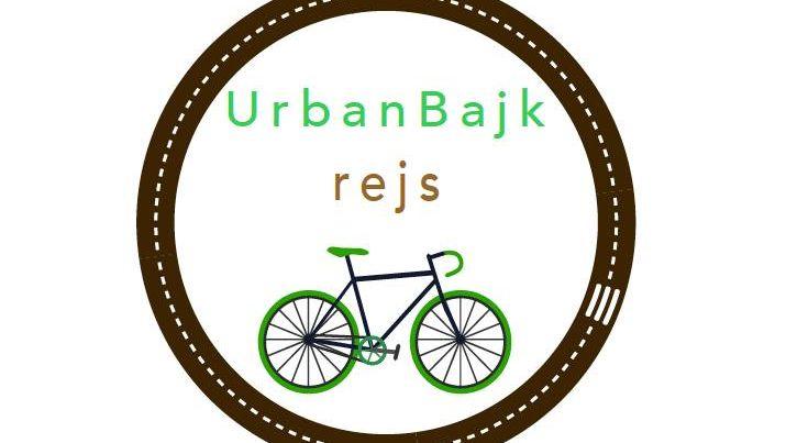 UrbanBajkRejs IV.