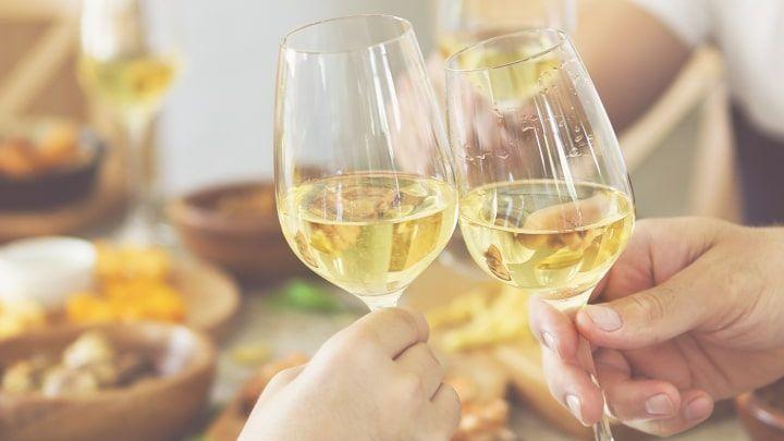 Degustační večeře s vínem a Romanem Paulusem