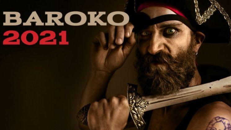 Tomáš Hanzlík: Piráti