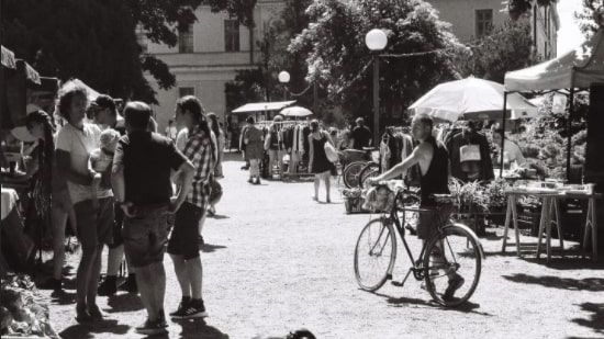 Vintage.Market.Olomouc