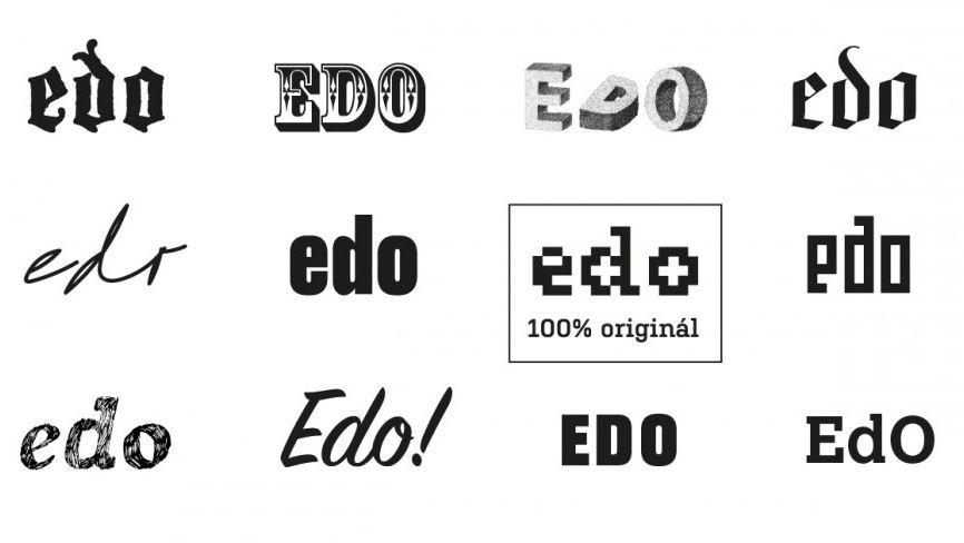 Ekojarmark EDO 2021