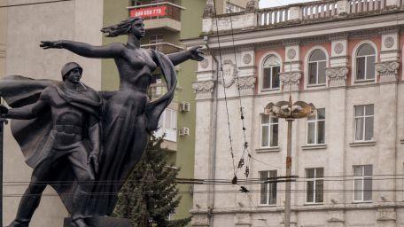 Po Česku v Moldavsku