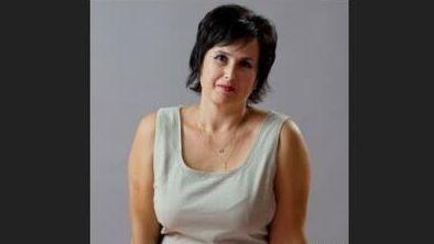 Lea Vítková zve na… Lesk operetních melodií