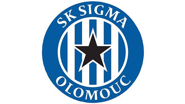 SK Sigma Olomouc vs. SK Slavia Praha