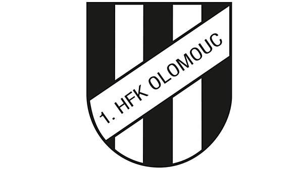 1.HFK Olomouc - SK Hranice