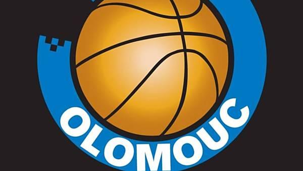 Basketbal Olomouc x Královští sokoli