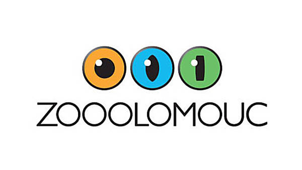 ZOO OLOMOUC