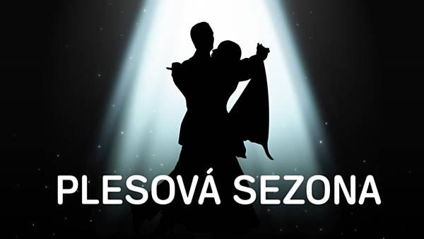Maturitní ples Gymnázia Čajkovského