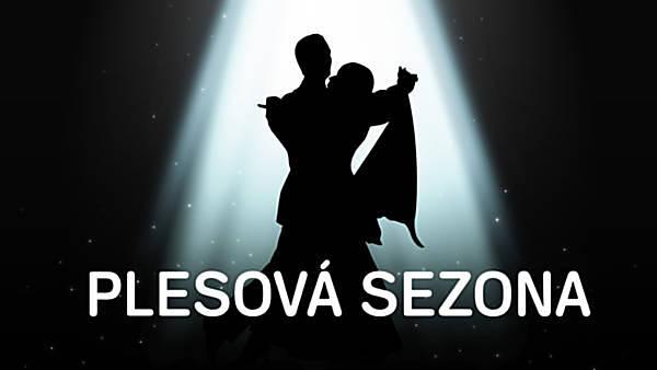 Společenský večer integrovaných záchranných složek Olomouc