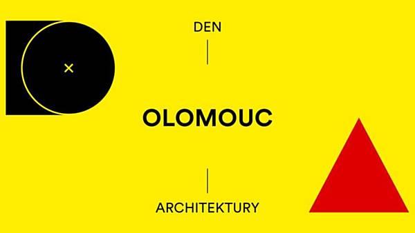 Studenti Olomouci