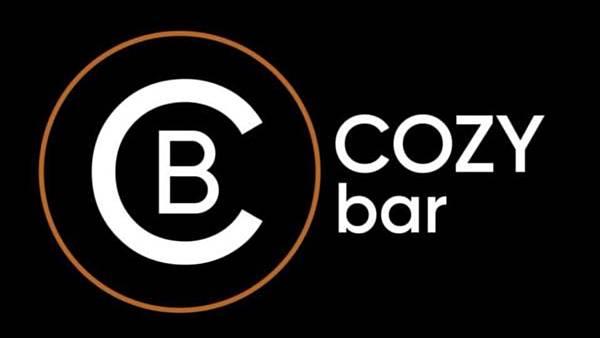 COZY Bar