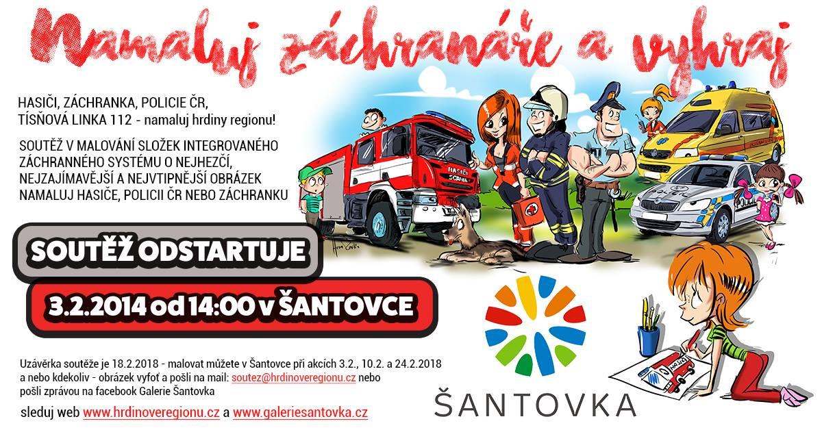 Hrdinove Regionu V Galerii Santovka Detail Akce Olomouc Cz