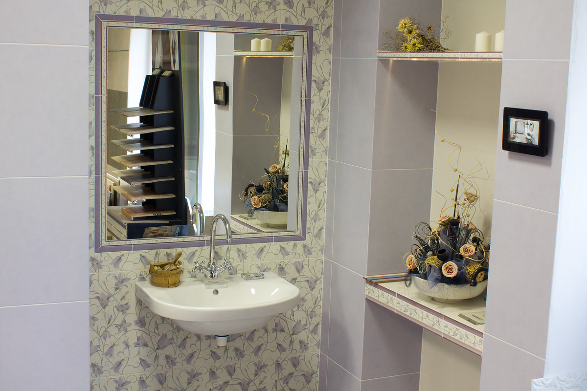 Muebles Koupelny Olomouc - Muebles Dodejte Sv Koupeln N Dech Luxusu Olomouc Cz[mjhdah]http://www.muebles.cz/wp-content/uploads/koupelna9_27.11.2017-03.jpg