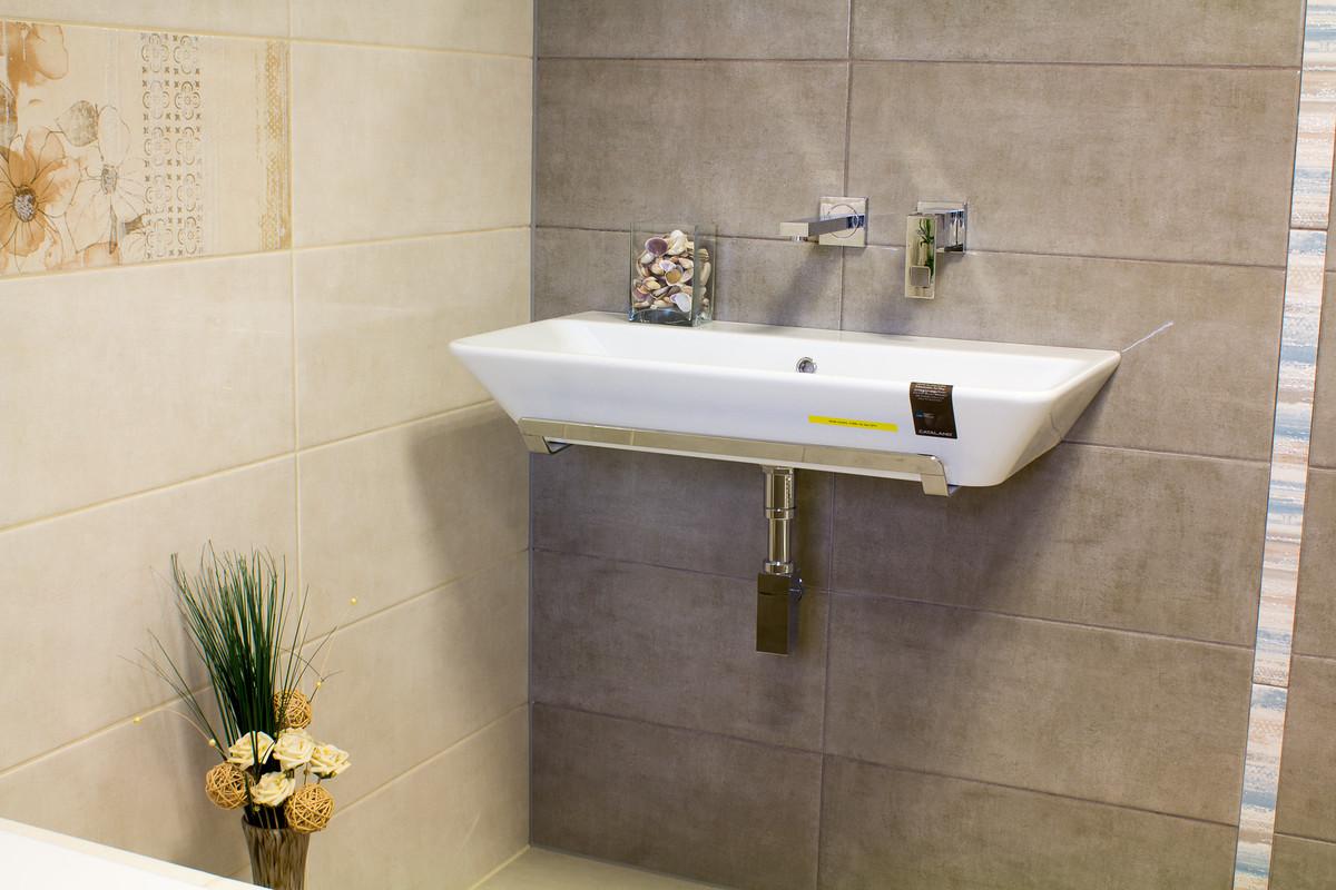 Muebles Dodejte Sv Koupeln N Dech Luxusu Olomouc Cz # Muebles Koupelny Olomouc