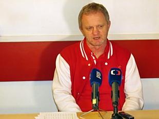 Zdeněk Venera