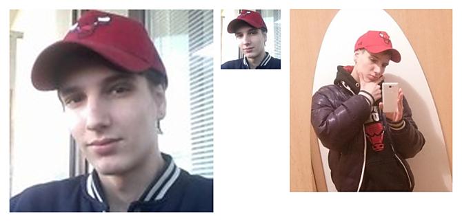 Policie pátrá po dvacetiletém Marcelu Görlichovi. Odsouzený muž se nedostavil do věznice, kam měl nastoupit. Pokud ho poznáte, měli byste volat linku 158.