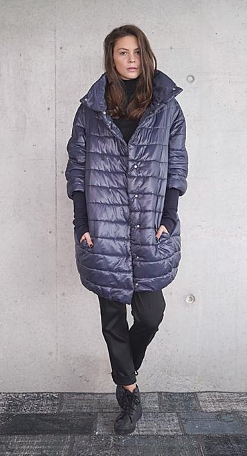 a10c9367129 Milly Fashion  italská móda