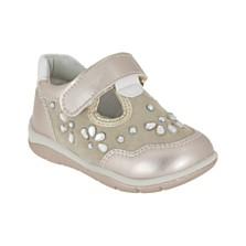 Dětské boty Ailen (1709 korun)