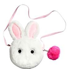 Kabelka ve tvaru králíka (349 korun)