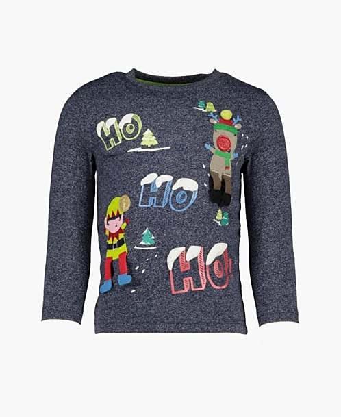 Aby dětem nebyla zima  Pojďte s námi na nákup rozkošných vánočních ... 2c15b1f10e