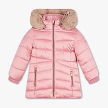 Zimní bunda Palomino, dostupná ve velikostech 92–128 (info o ceně v obchodě)