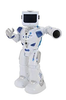 Robot ROB B2-R/C
