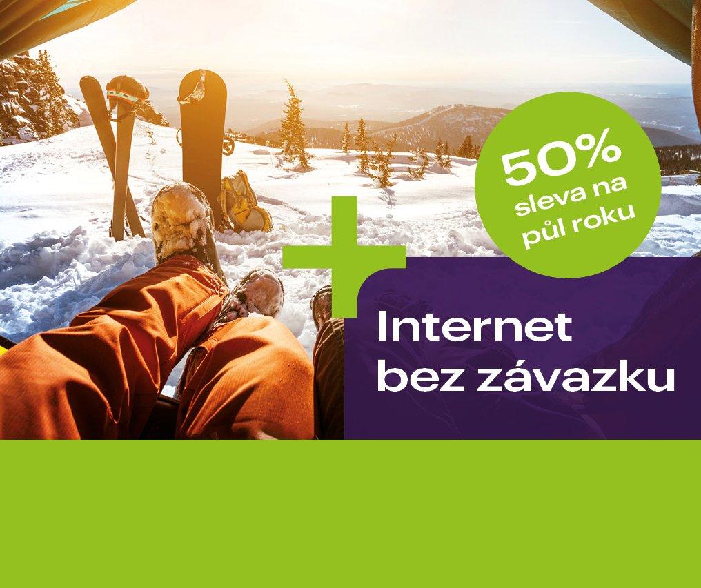 Datování zdarma v maďarsku