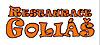 Restaurace Goliáš