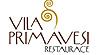 Restaurace Vila Primavesi