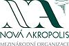NOVÁ AKROPOLIS z.s.