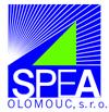 SPEA Olomouc, s.r.o.