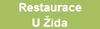 Restaurace U Žida