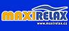 MAXIRELAX - travel agency, CA
