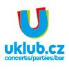 U-KLUB