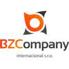 BZ Company | tvorba webových stránek