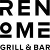 RENOMÉ GRILL & BAR